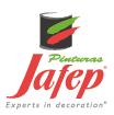 Jafep