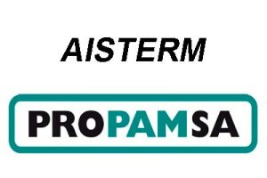 Propamsa AISTERM